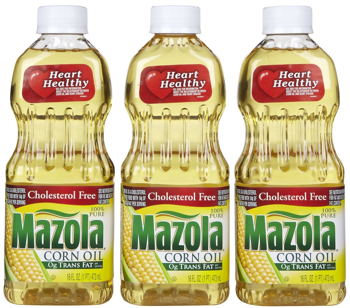 100% Refined Corn Oil Available at good prices / Premium Natural Leaf Corn Oil / Cooking Oil