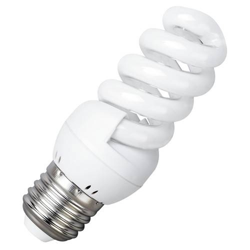 Full Spiral CFL energy saving lighting bulb with CE RoHS SASO SONCAPwww.zsjin-yu.com J&Y TECHNOLOGY