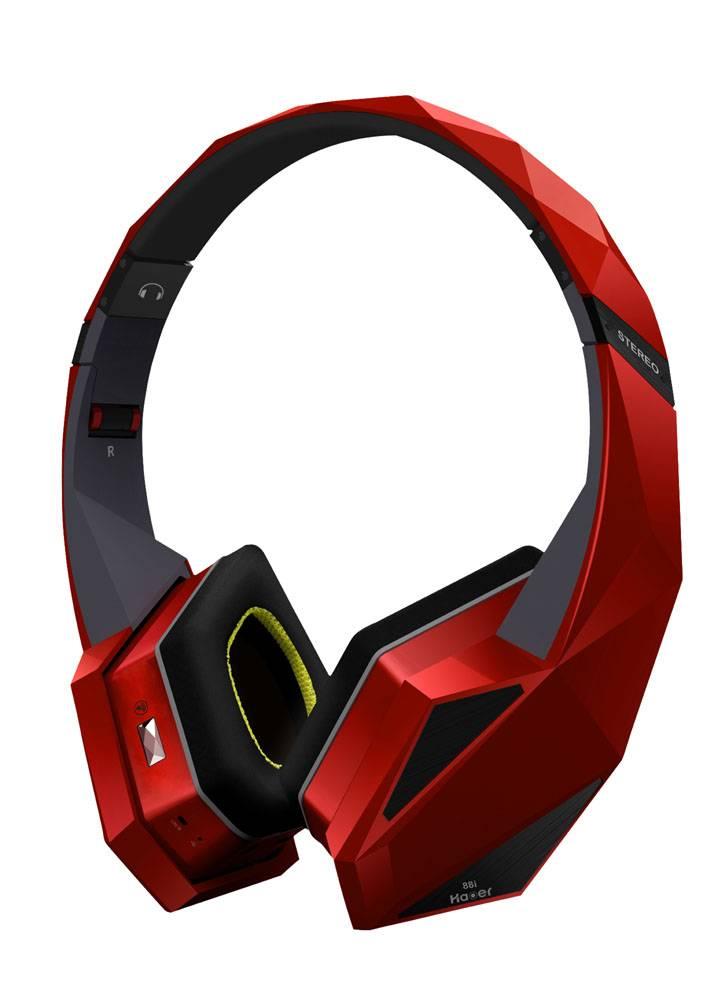 stereo headphone 88i