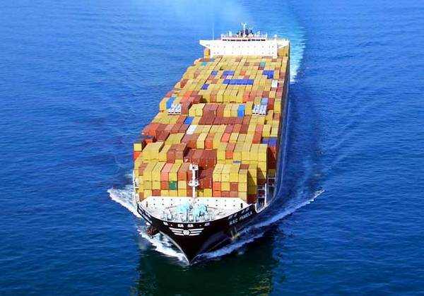 Albanien shipping from China Albanien freight forwarder Albanien ocean freight