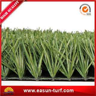 UV resistant fake turf mat decoration and artificial lawn mat-ML