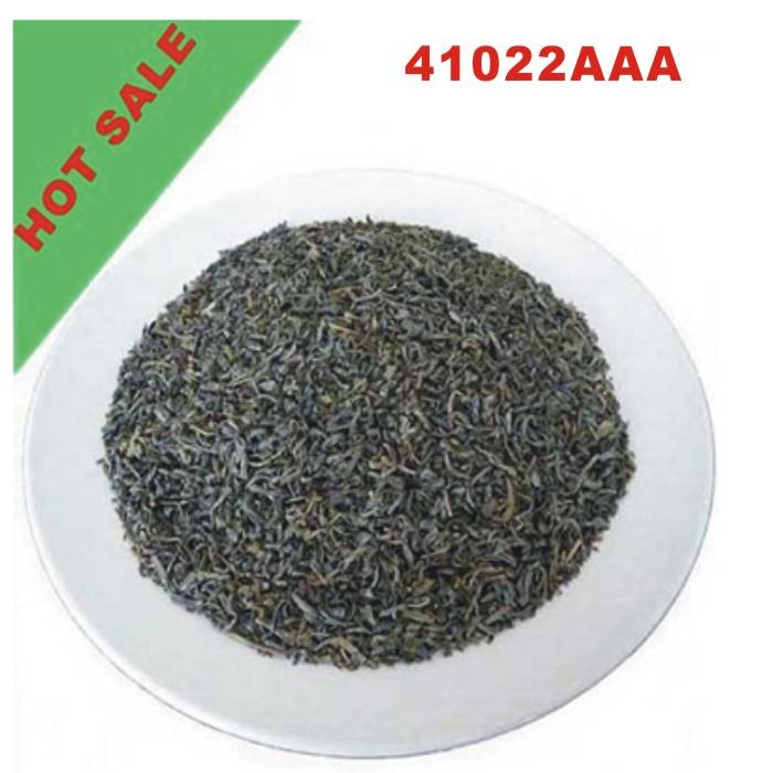 from manufacture wholesale private labels energy green teas with low price