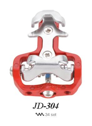 SPD FOR FOOT PEDAL