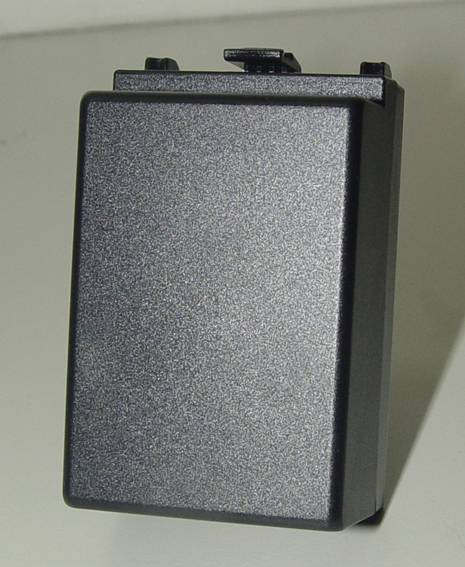 Batter Pack for Symbol MC75