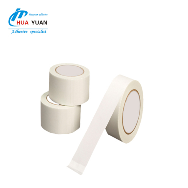 Hot-sale glass Cloth Insulation Tape for Transformer