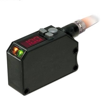 Optex Sensors