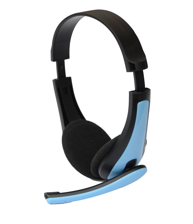 good quality headset,earphone