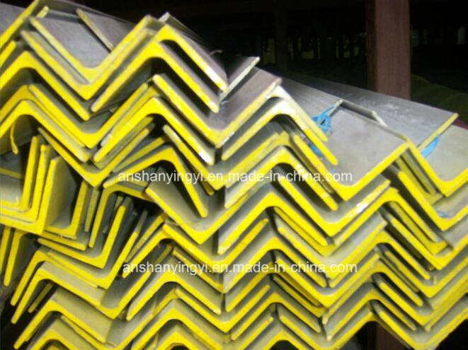 Kinds of Steel Section / Profile