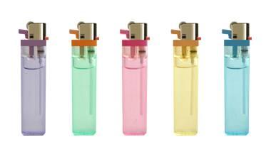 slim lighter novel lighter flint lighter disposable lighter hotsale lighter lighter manufacturer