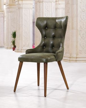 Modern 2017 Luxury Unique Chair