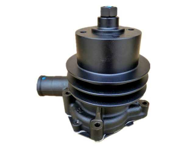 Toyota water pump 2J  04078-0090
