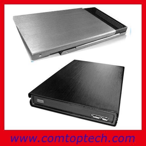 USB3.0 HDD caddy