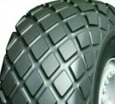 24-21 NBB51 Bias Off The Road Tyre