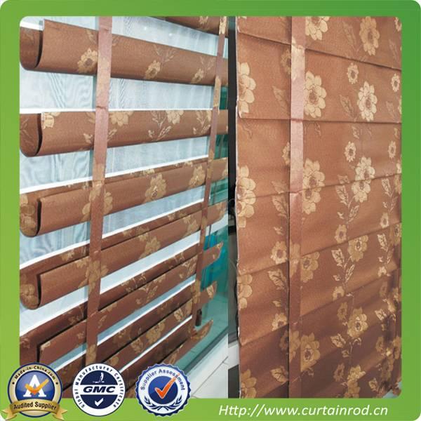 roller blinds,internal hot sell external window blinds