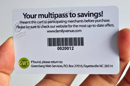 barcode_card.