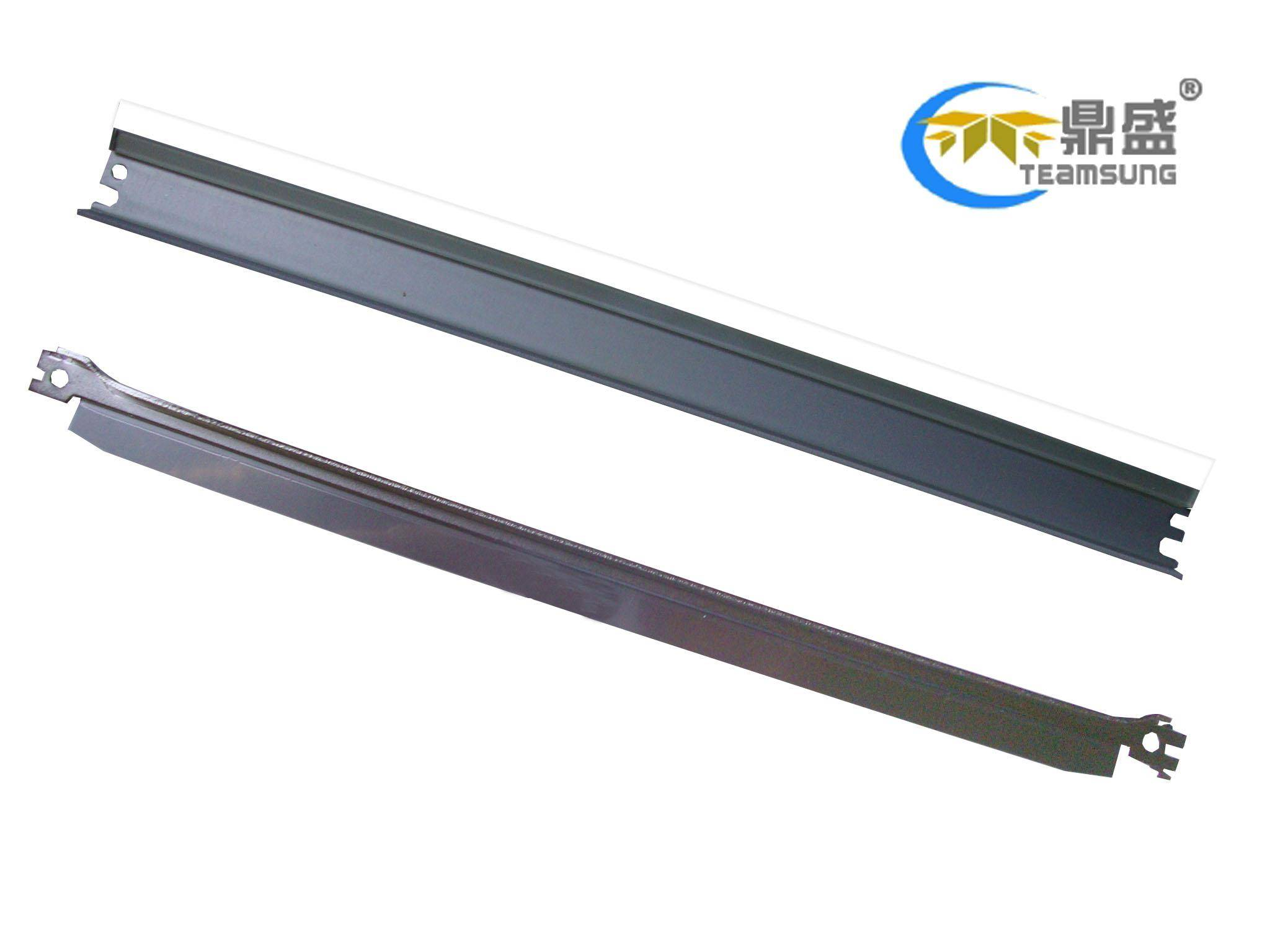 Doctor Blade for Toner Cartridge HP Q2612A