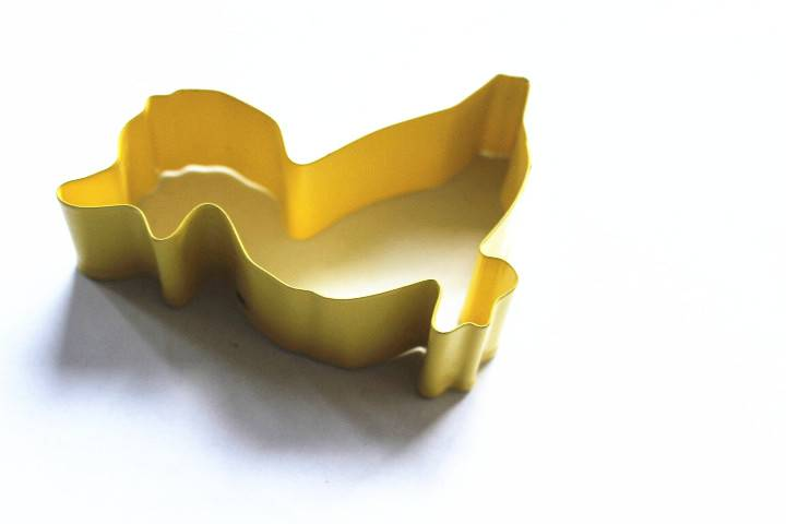 different shape biscuit cutter ,payment by t/t ,stainless steel colorful cookie cutter