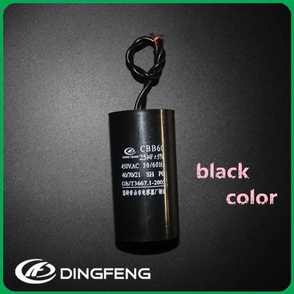 electrical tools cbb60 50/60hz 25/70/21 p0 capacitor winding machine