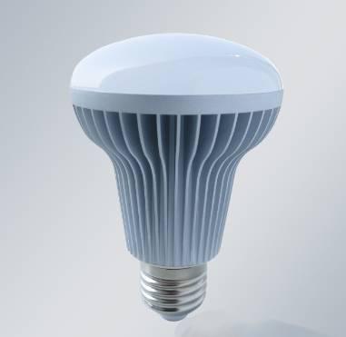 27 LED Bulb