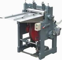 HM-42 Mini Paper Slitting Machine