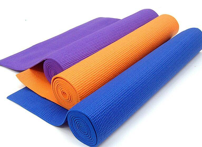 IXPE foam for Yoga mat and surfboard