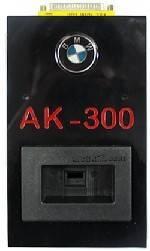 AK300 BMW CAS Key Maker