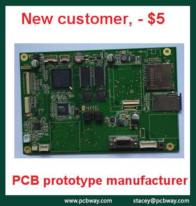 printed circuit board assembly   pcb assembly prototype