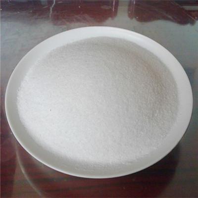 CMA INN USAN BAN Raw Steroid Powders Chlormadinone Acetate CAS 302-22-7