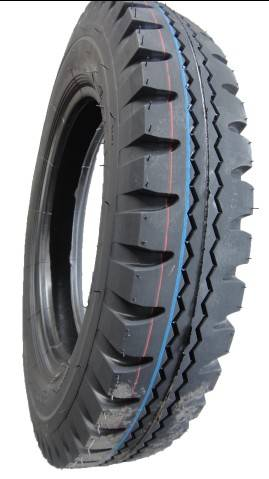 hot sale motorcycle tire 5.00-12