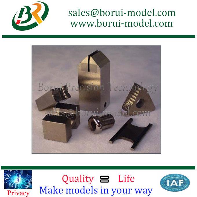 Precision Machining precision machining china