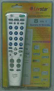 Tv remote control,universal remote control