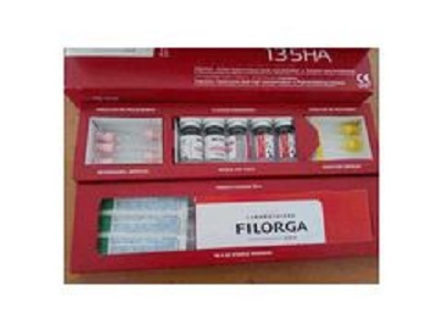 Filorga NCTF 135HA (5x3ml) buy at a very good price