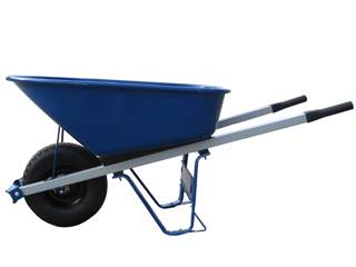 wheelbarrow WB7900