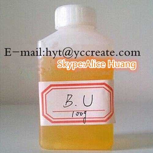 High Purity Boldenone Undecylenate Equipoise for Sale