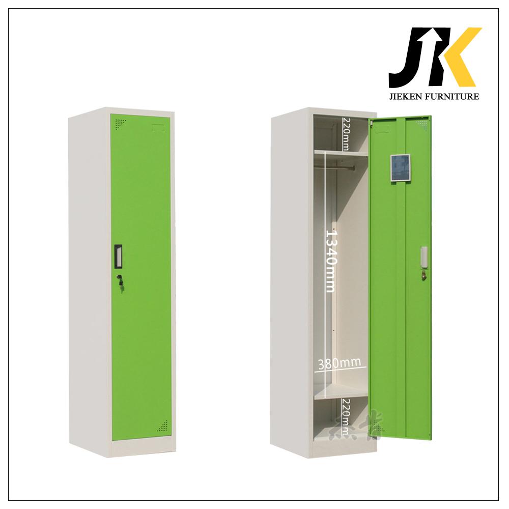 Steel Metal locker