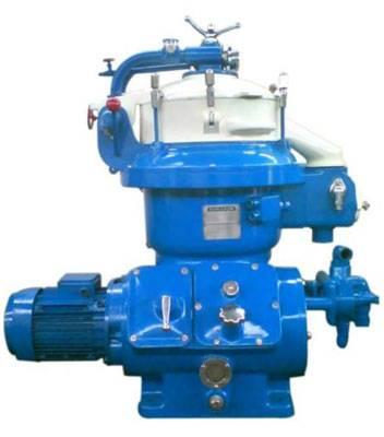 Alfa laval Oil Purifier, Industrial Centrifuge