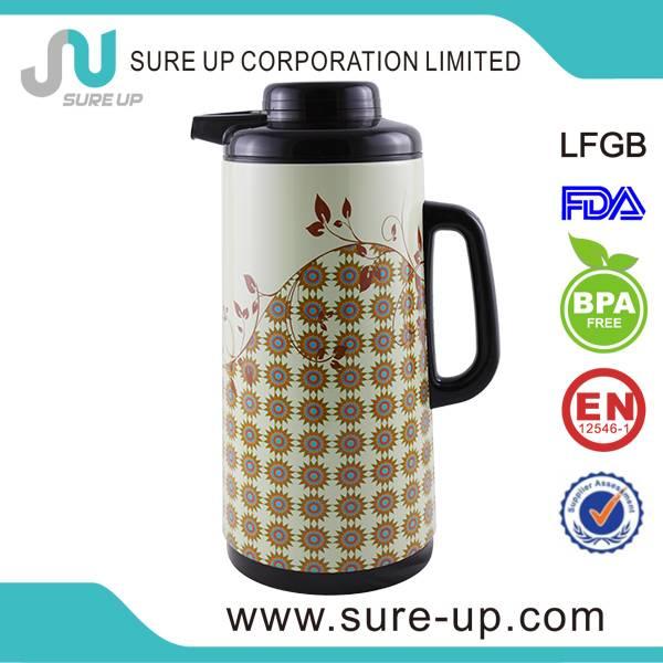 1.0 l 1.3 l 1.6 l 1.9 l manufacture thermos for coffee (JGBD)