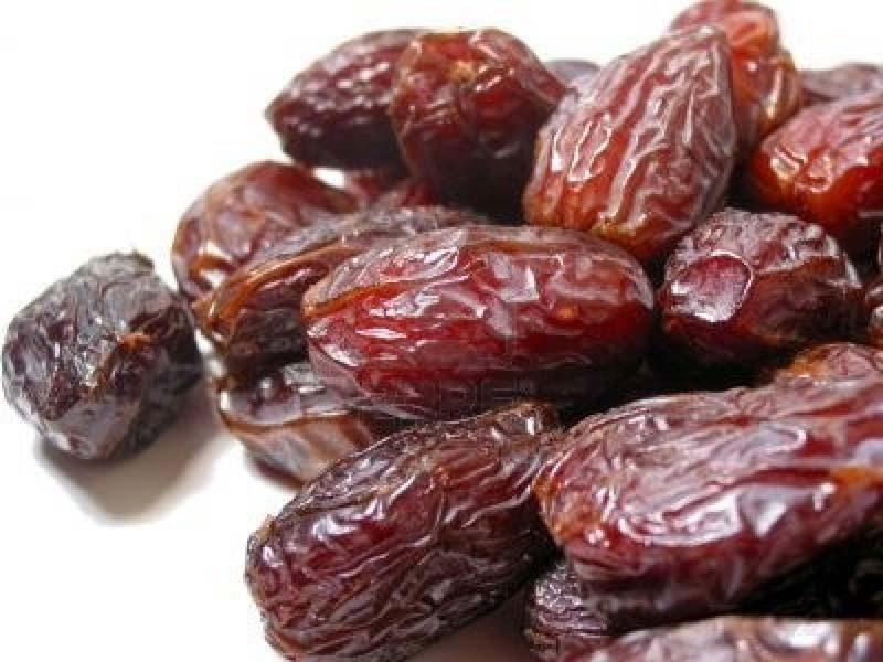 FRESH PALM DATES / Dried Dates / Dates / Fresh Dates