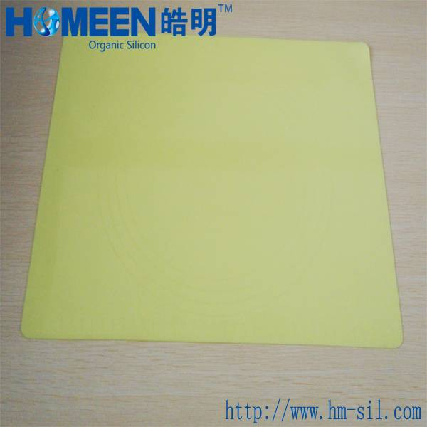 non-stick rubber sheet homeen is a professor in this industry