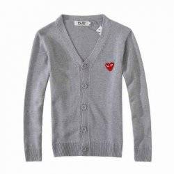 Brand Sweater Wholesale--AAA Quality