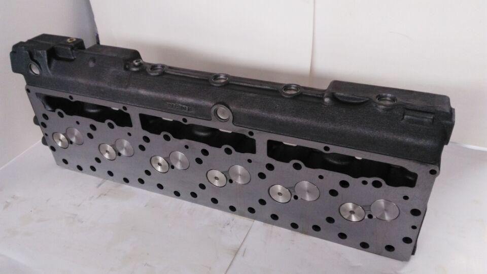7N8866 Cylinder Head