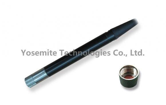 Optical Dissolved Oxygen Sensor