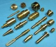 Brass Parts,Bronze Parts,Copper Parts