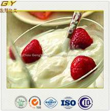 Polyglycerol Ester E475 Polyglycerol Esters of Fatty Acids