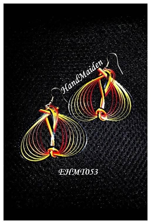 Fashion Earrings wholesale,Fashion earrings jewelry,fashion earring jewelry,Jewelry earrings,handmad