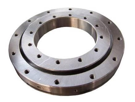 aerial work platform slewing bearing , OEM slewing ring parts , rotary tables bearing