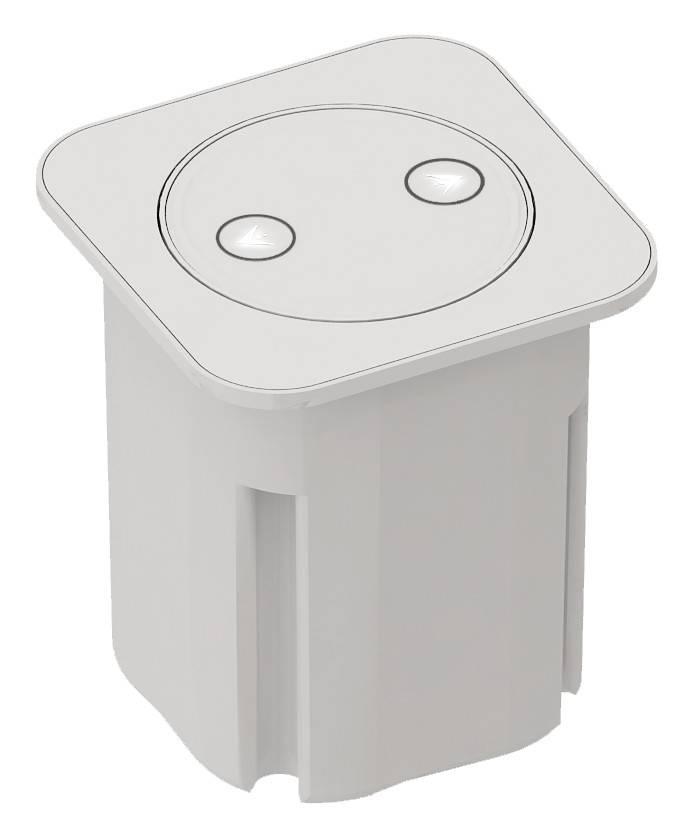 Sofa Actuator Controls SM-637B
