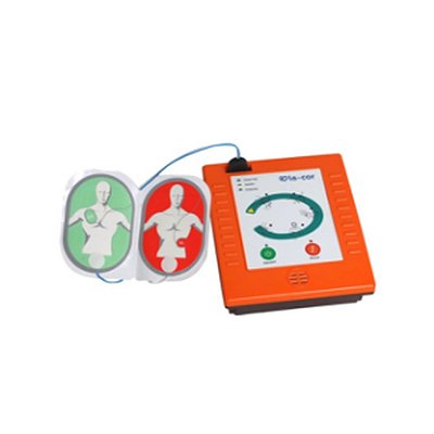 BETTER B6 Defibrillator
