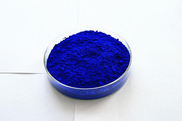 high qulity with good price ULTRAMARINE BLUE QQ-1