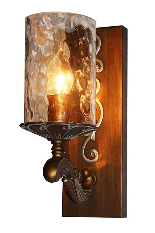 American Style Wall lamp